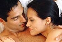 Cinsel Gücü Artırın: Doğal Viagra