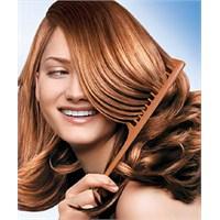 Saç Temizliği 2012