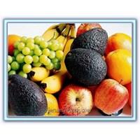 Yiyecek Alerjisi Hakkında Doğru Ve Yanlışlar