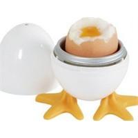 Çocuğunuza Yumurtayı Mutlaka Yedirin