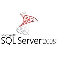 """Ms Sql Server 2008 """"Log Dosyasını Küçültmek"""