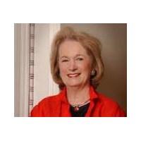 Bakire Ve Fırtına Kokusu - Nancy Pickard   Söyleşi