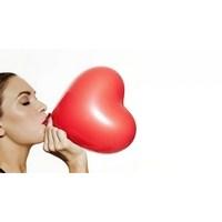 Kadınların Kalbini Yoran 8 Neden