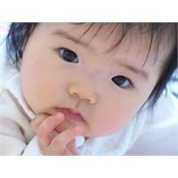 Gazı Olan Bebek İçin Anne Ne Yapmalı