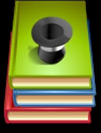 Türkçeye Çevrili Sihirbazlık Kitapları