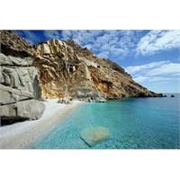 Yunan Adaları Tatili İçin En Keyifli Seçenekler