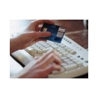 İnternet Üzerinden Kredi Kartı Alışverişi Güvenli