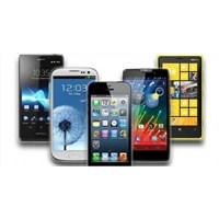 Fiyatı Düşen Akıllı Cep Telefonları