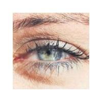 Göz Şişkinliğine Bitkisel Çözümler