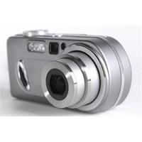 İyi dijital fotoğraf nasıl çekilir ?