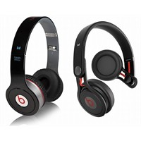 Beats By Dr. Dre'den İki Yeni Kulaklık