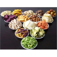 Dosya: Kolesterol Nasıl Düşürülür?