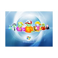 Windows Live Essentials 2011 İndir!