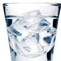 Buzlu Su İle Kilo Verin