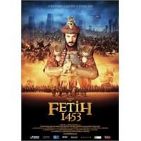 Fetih 1453 Sinema Filmi
