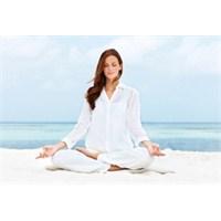 Zen Huzuruna Ulaşmak İçin 12 Altın Kural