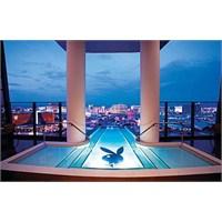 Dünyanın En Pahalı Otel Odaları