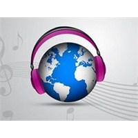 Kemoterapi Hastaları Müzikle Tedavi Oluyor