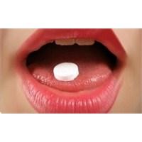 D Vitamininde Büyük Şüphe