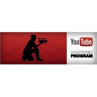 Youtube'a Video Yükle Para Kazan!