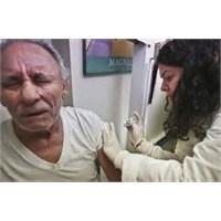 Grip Aşısı Zamanı Geldi