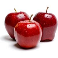 Elmanın Bilinmeyen Tüm Faydaları