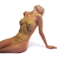 Afrodizyak Gıdalar Nelerdir?