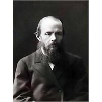 Raskolyevski