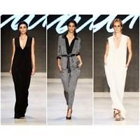 Mercedes- Benz Fashion Week İstanbul