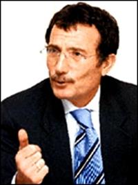 Recep Yazıcıoğlu nun Hayatı (biyografisi)