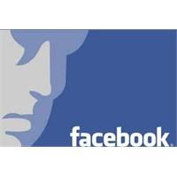 Facebook: Fotoğraf&Albümlerinizi Kontrol Edin!