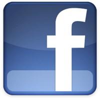 Facebook Duraklama Dönemine Mi Giriyor ?