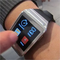 Nokia Smart Watch İncelemesi
