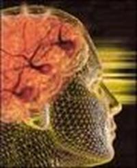 İnternetin Yerini Alacakmış,beyin Dalgalarıyla İle