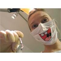 Diş Çekimi ve Sonrası