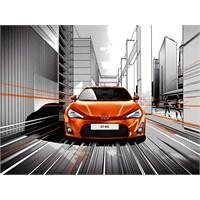 Toyota Gt86 Türkiye Fiyatı Açıklandı