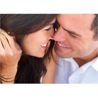 Kadınların erkeklerden beklediği 10 konu