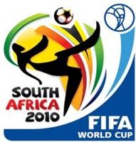 İşte Fifa 2010 Dünya Kupası Otelleri...