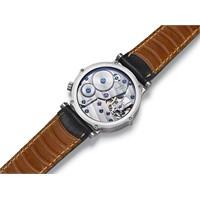 İtay Noy Xray Saat Koleksiyonu