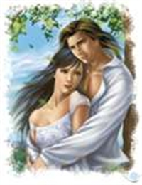 Kumarda Kaybeden Aşkta Kazanır