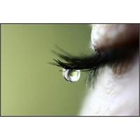 İnsan Neden Ağlar ?