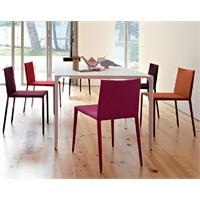 Yemek Odanız İçin 10 Sandalye