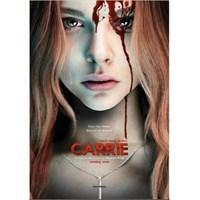 Carrie: Beni Sizler Delirttiniz!.