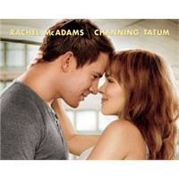 The Vow, Sevdim Seni!
