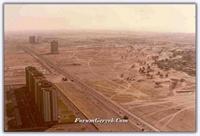 15 Yılda Dubai Farkı...