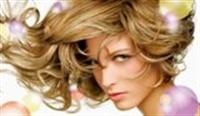 Dökülen Ve Uzamayan Saçlar İçin Doğal Formül