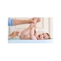 Bebeklerde Pişik Nedenleri