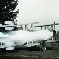 Uçan Araba İsteyen