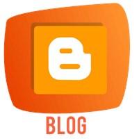 Blogger Önceki Ve Sonraki Yazı Eklentisi