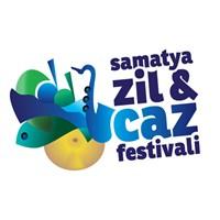 Samatya Zil Ve Caz Festivali Başlıyor